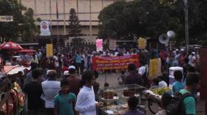 ticfa-protest-1