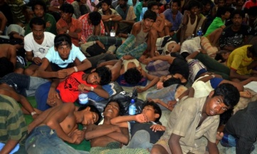 human-trafficking-2015-1