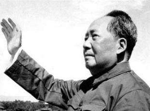 mao-cultural-revolution-111